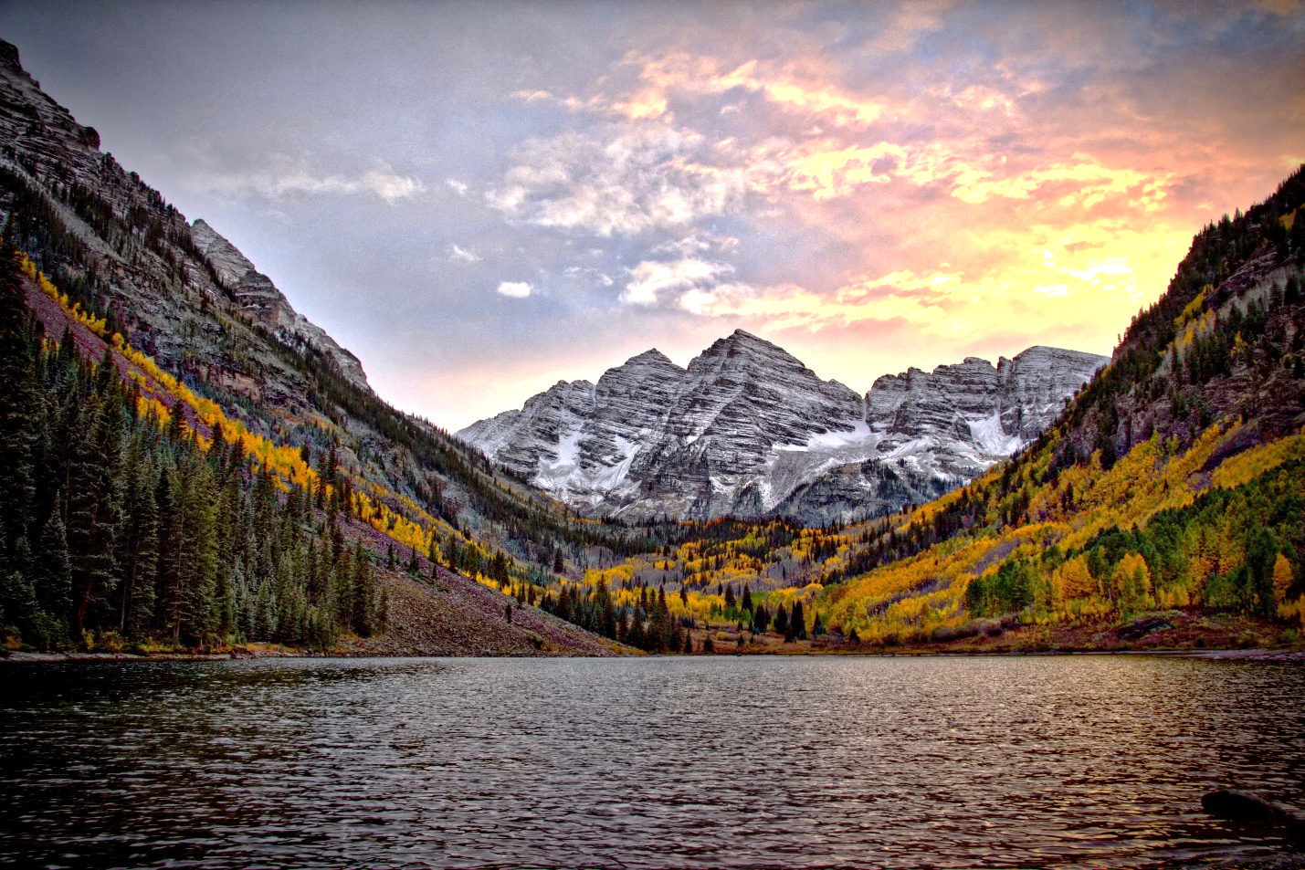 Favorite Healthcare Staffing_allied health jobs in colorado_scenery