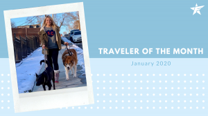 Traveler of the Month 1200x675